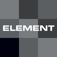 element_3x3_logosquare.jpg