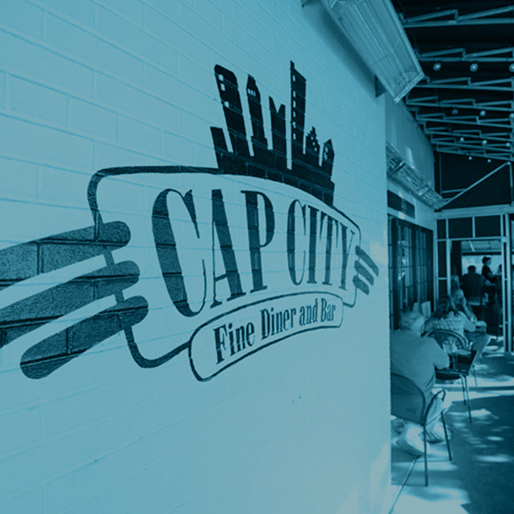 CapCityDiner_Color.jpg