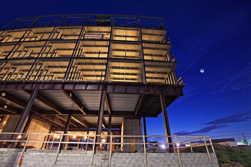 Bridge Park AC Moon 8bit.jpg