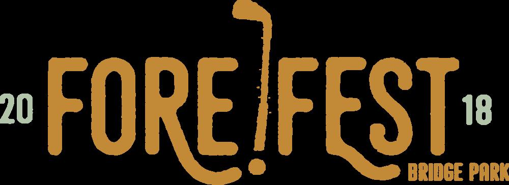ForeFest Logo Horiz_TXT.png