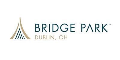 BP_ForeFestLP.Logo1.png