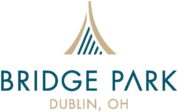 BridgePark_Logo.png