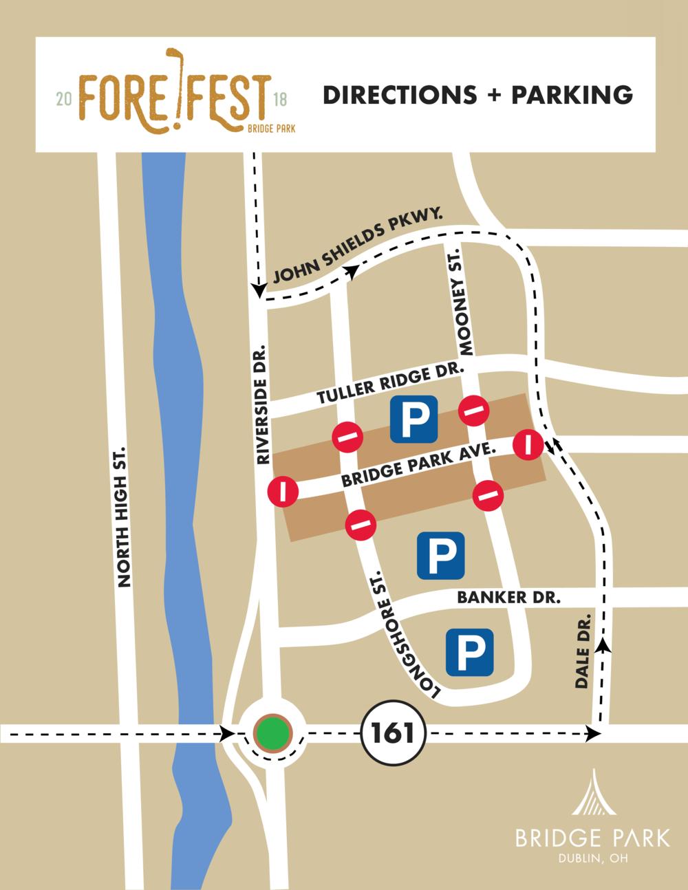 Bridge-Park-Map_Parking-2.png