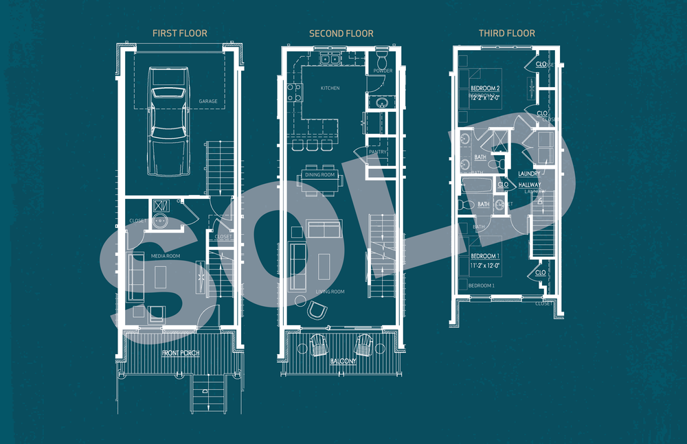 Townhome Floorplans_Website.png