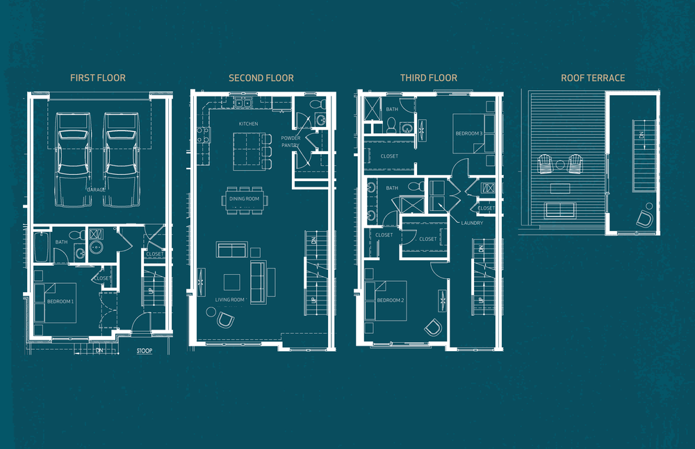 Townhome Floorplans_Website2.png