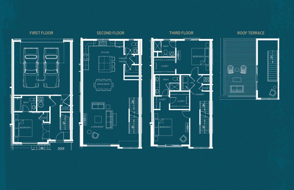Townhome Floorplans_Website2.png