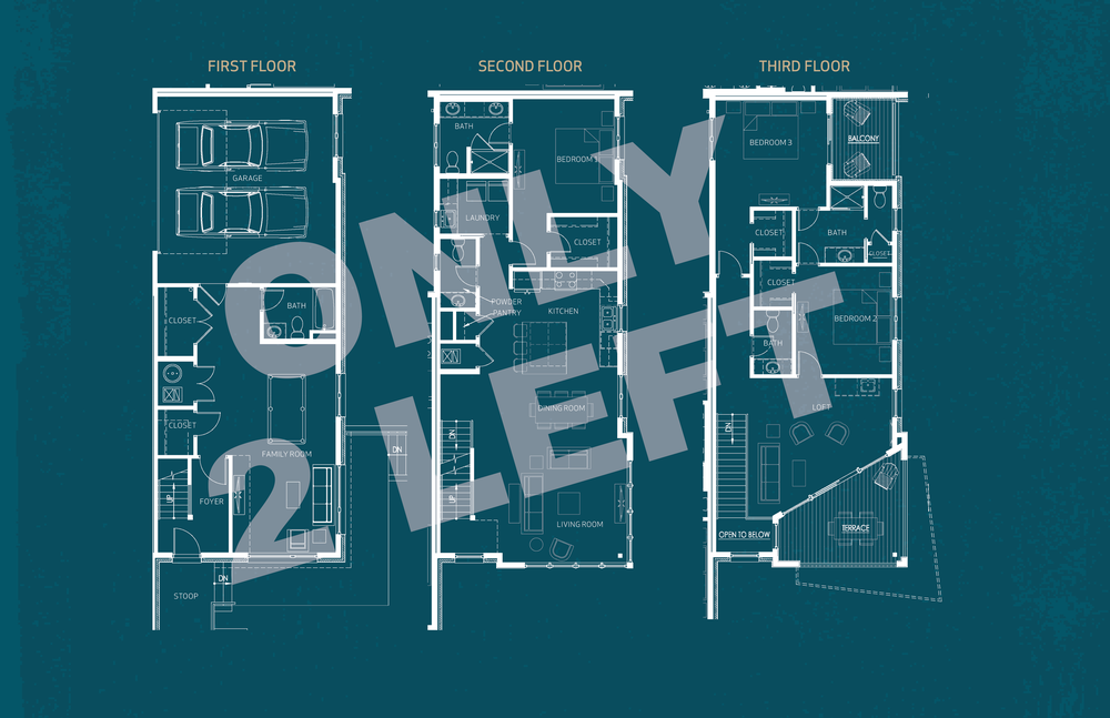 Townhome Floorplans_Website3.png