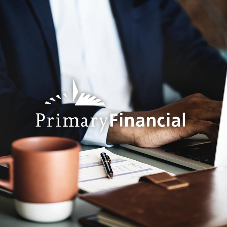 PrimaryFinancial.jpg