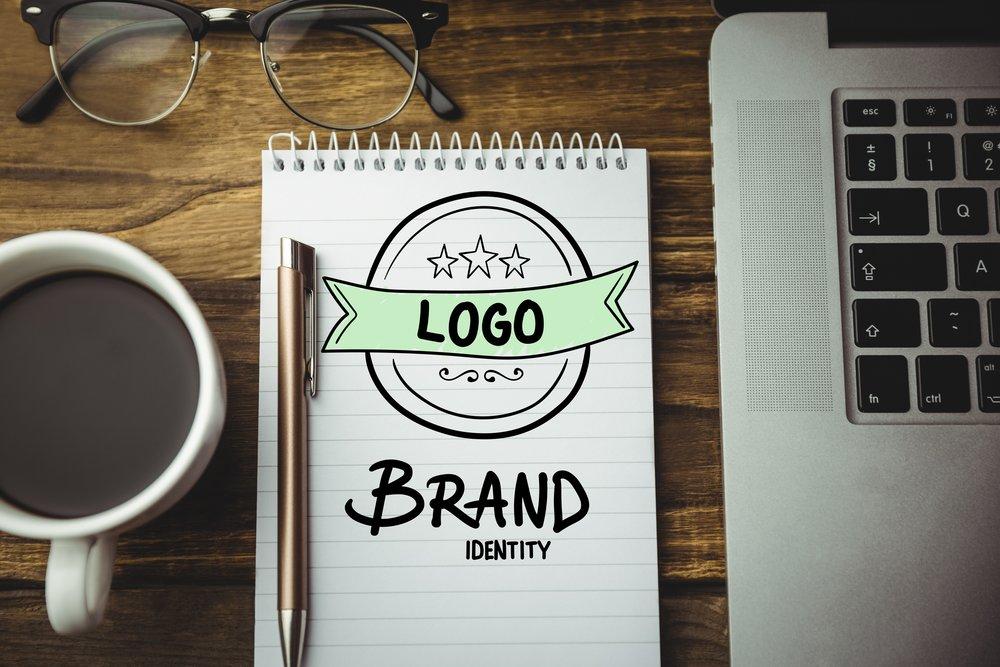 brandingmomentodesign.jpeg