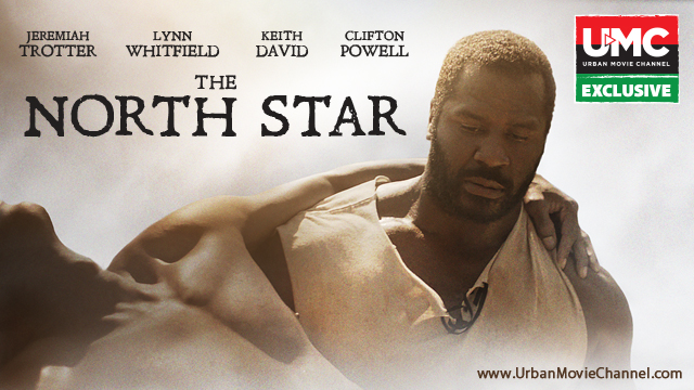 north-star_the_640x360_logo-and-url_fnl.jpg