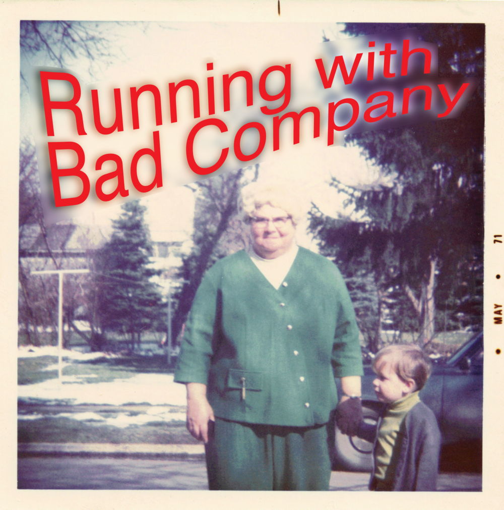 Running with Bad Co.png