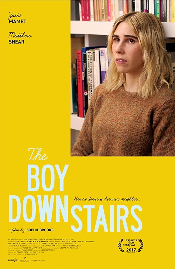 the boy downstairs poster.jpg