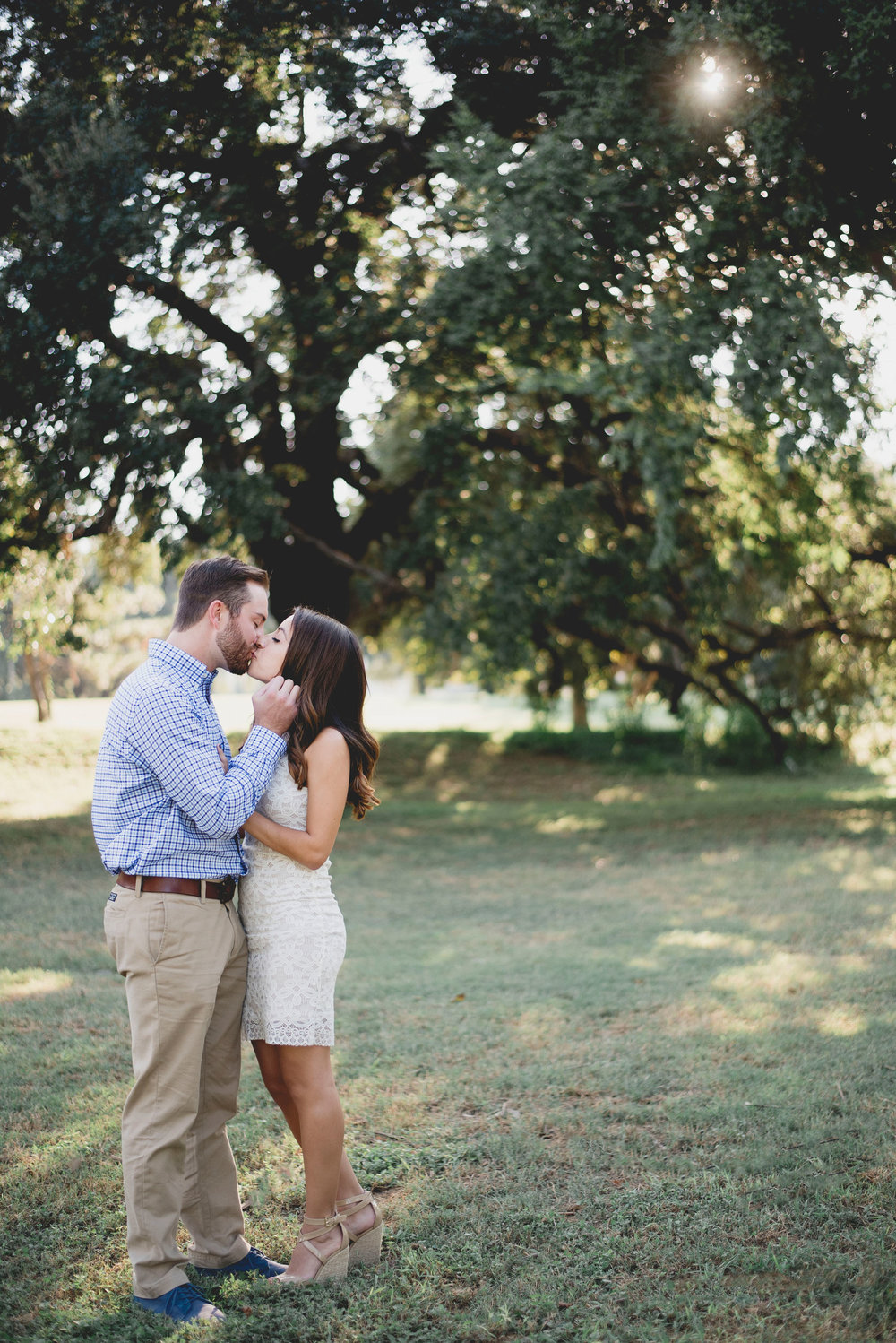 Austin Wedding Photographer ATX Engagement Session at Townlake15.jpg