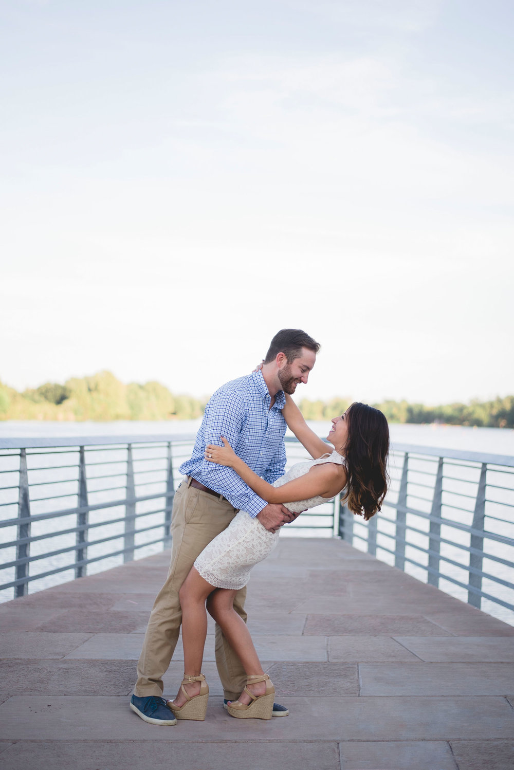 Austin Wedding Photographer ATX Engagement Session at Townlake24.jpg