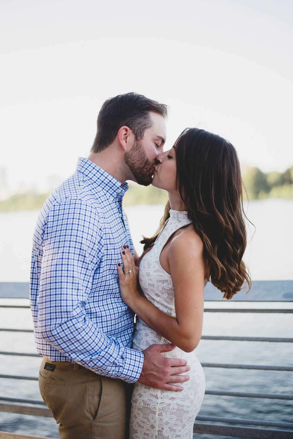 Austin Wedding Photographer ATX Engagement Session at Townlake23.jpg