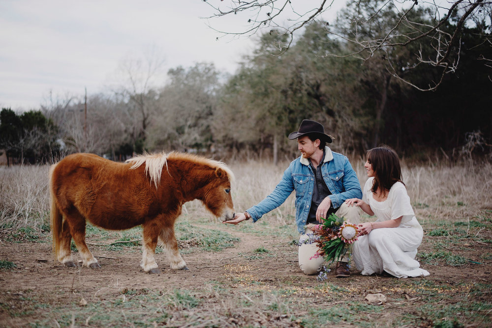 Austin Wedding Photographer Wimberly TX The Water Point Venue Southwestern Styled Shoot EffJay Photography133.jpg