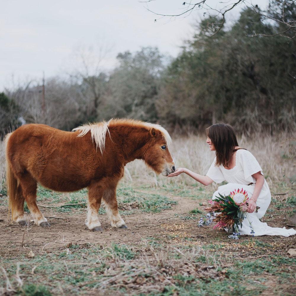 Austin Wedding Photographer Wimberly TX The Water Point Venue Southwestern Styled Shoot EffJay Photography134.jpg