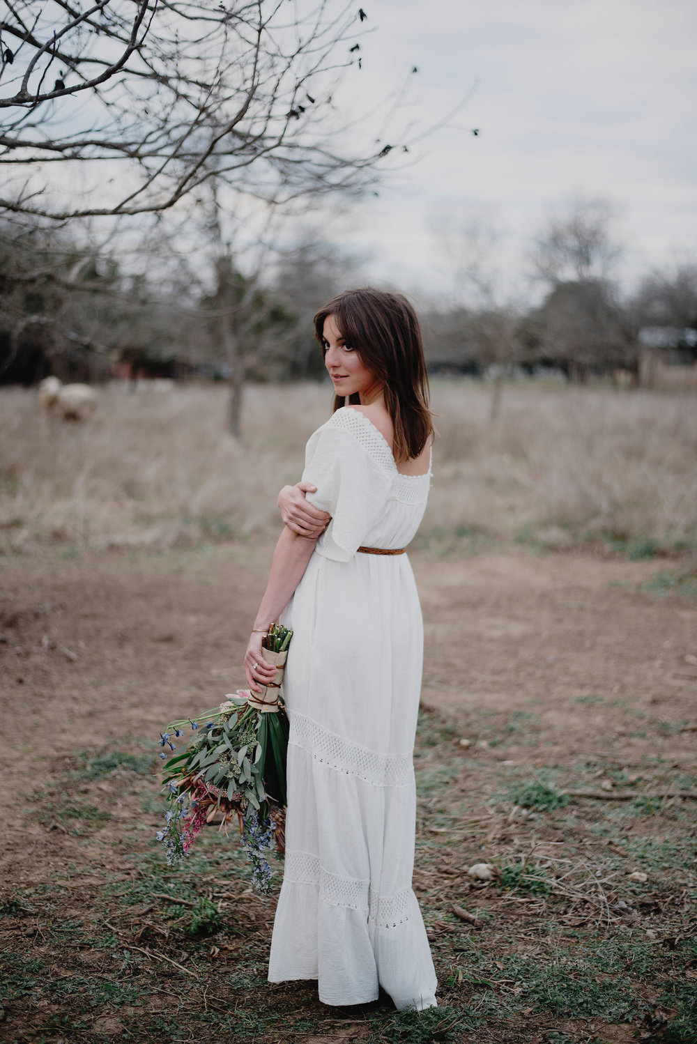 Austin Wedding Photographer Wimberly TX The Water Point Venue Southwestern Styled Shoot EffJay Photography140.jpg