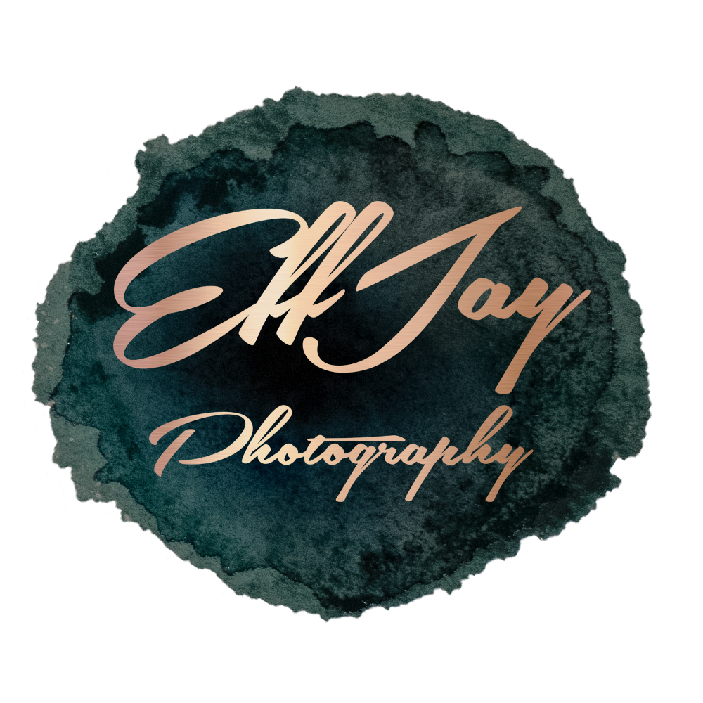 EffJay Photography