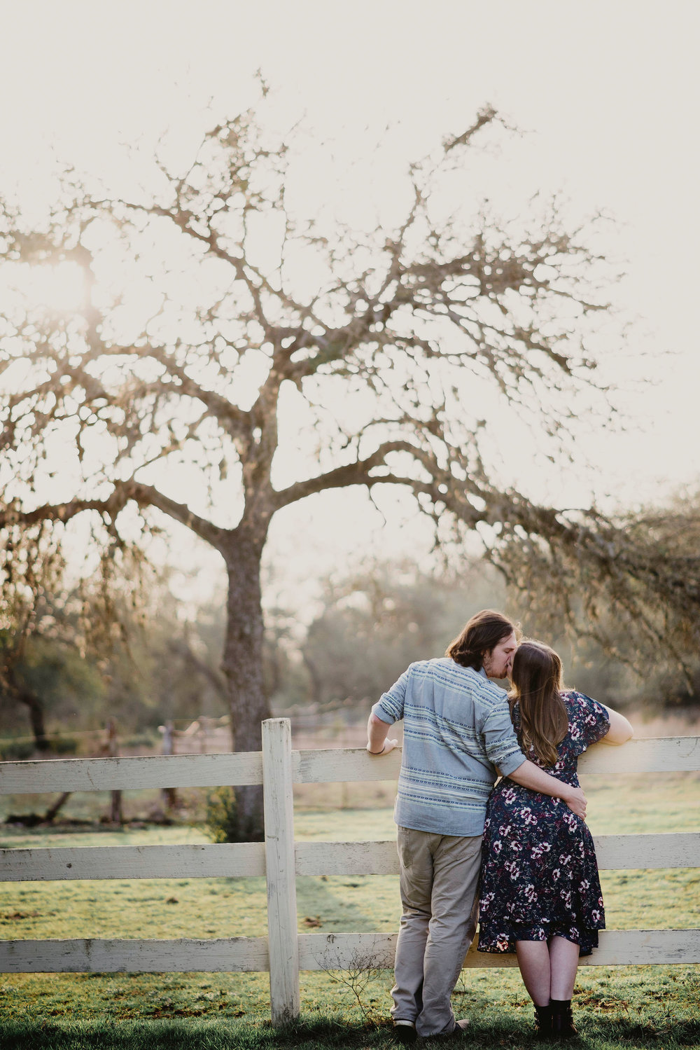 Austin Engagement Photographer Driftwood TX Natural Trendy Couple Engaged     052.jpg