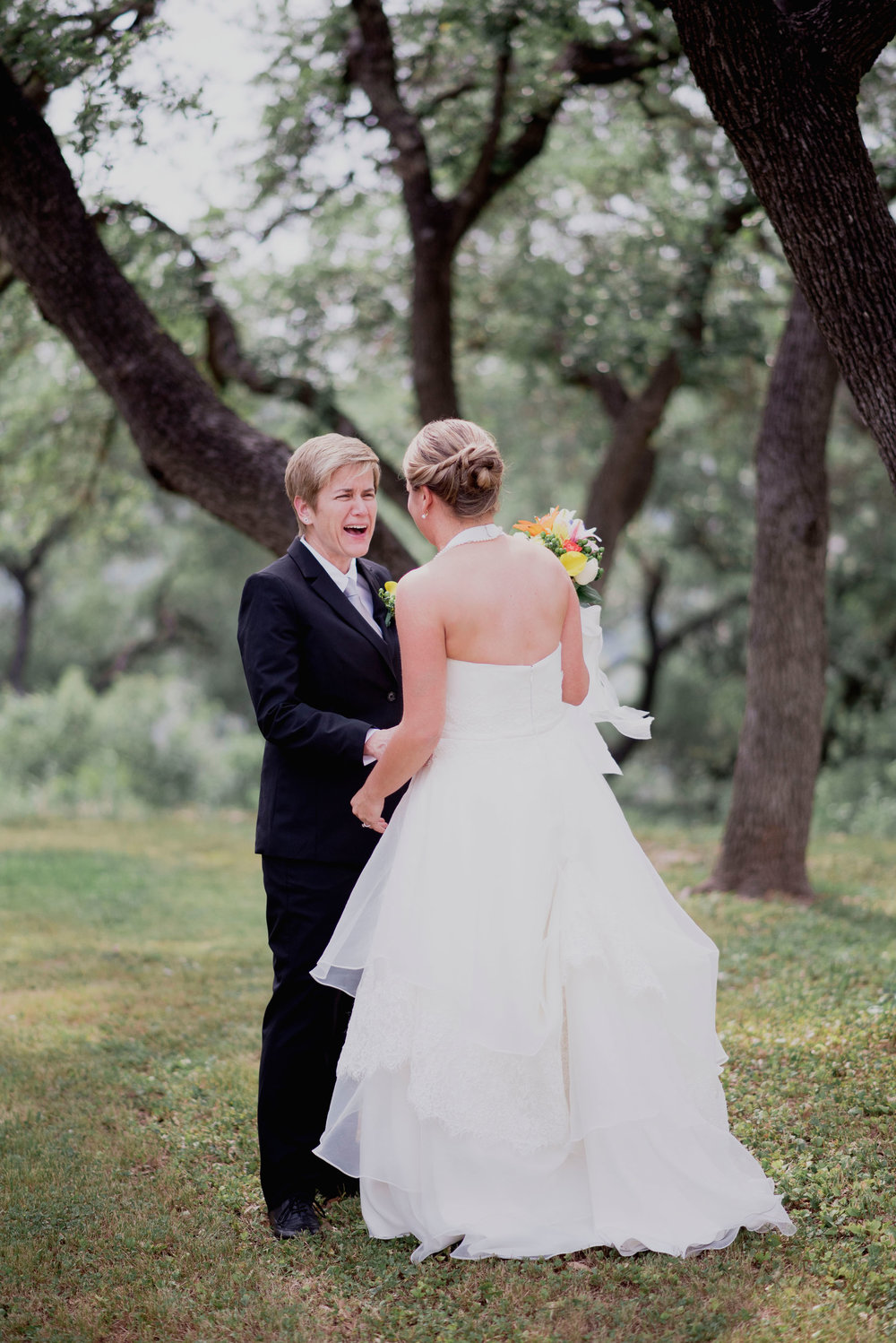 Austin Wedding Photographer Hacienda Del Lago LBGT Elegant016.jpg
