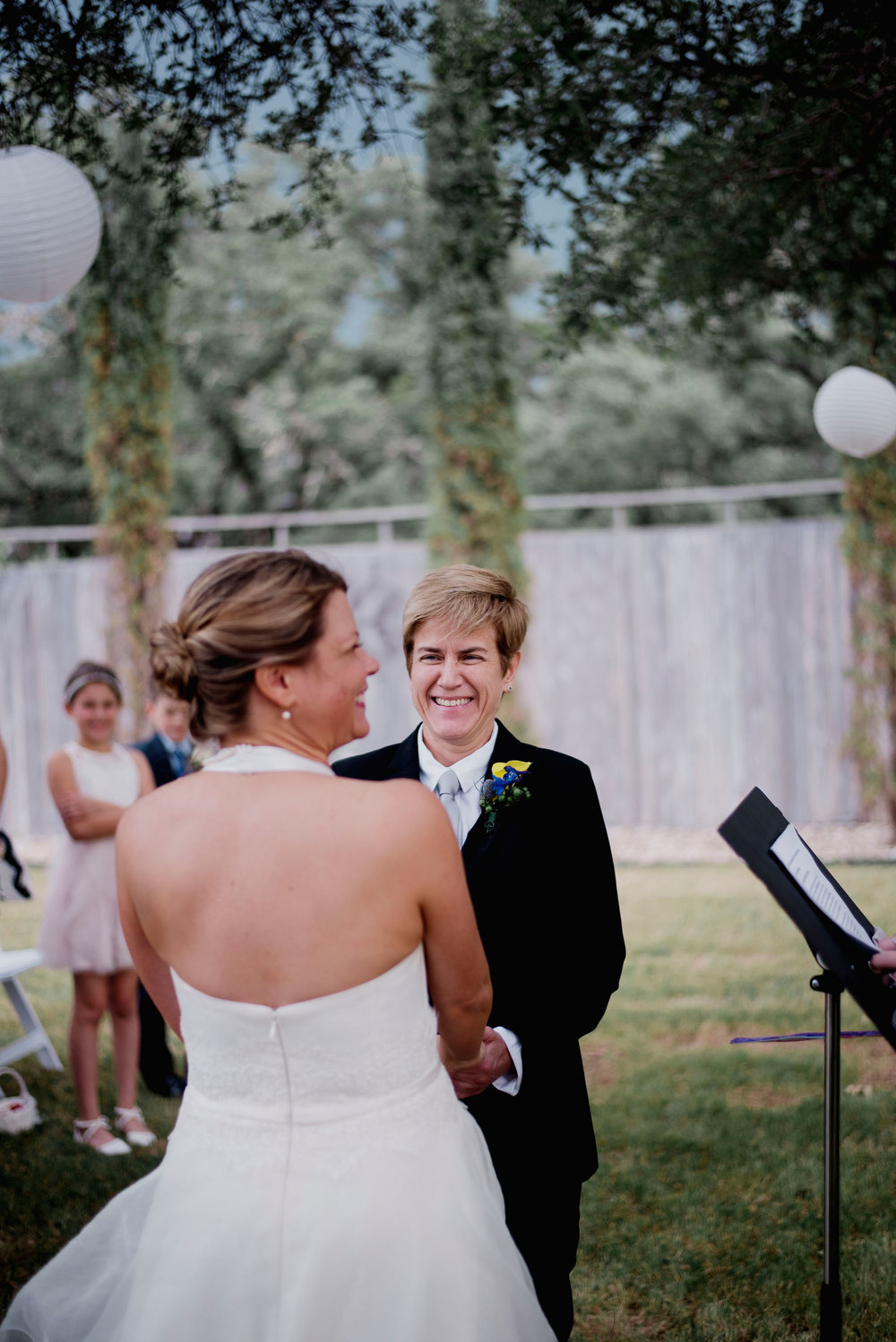 Austin Wedding Photographer Hacienda Del Lago LBGT Elegant029.jpg