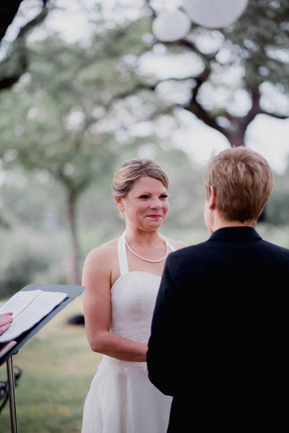 Austin Wedding Photographer Hacienda Del Lago LBGT Elegant033.jpg
