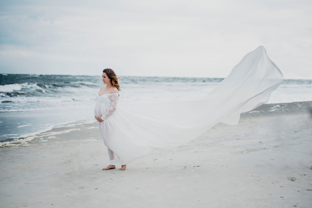 Austin Maternity Photographer Tybee Beach Savannah GA Destination Glamour Whimsical054.jpg