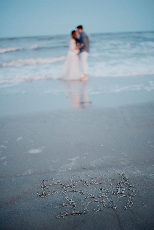 Austin Maternity Photographer Tybee Beach Savannah GA Destination Glamour Whimsical034.jpg