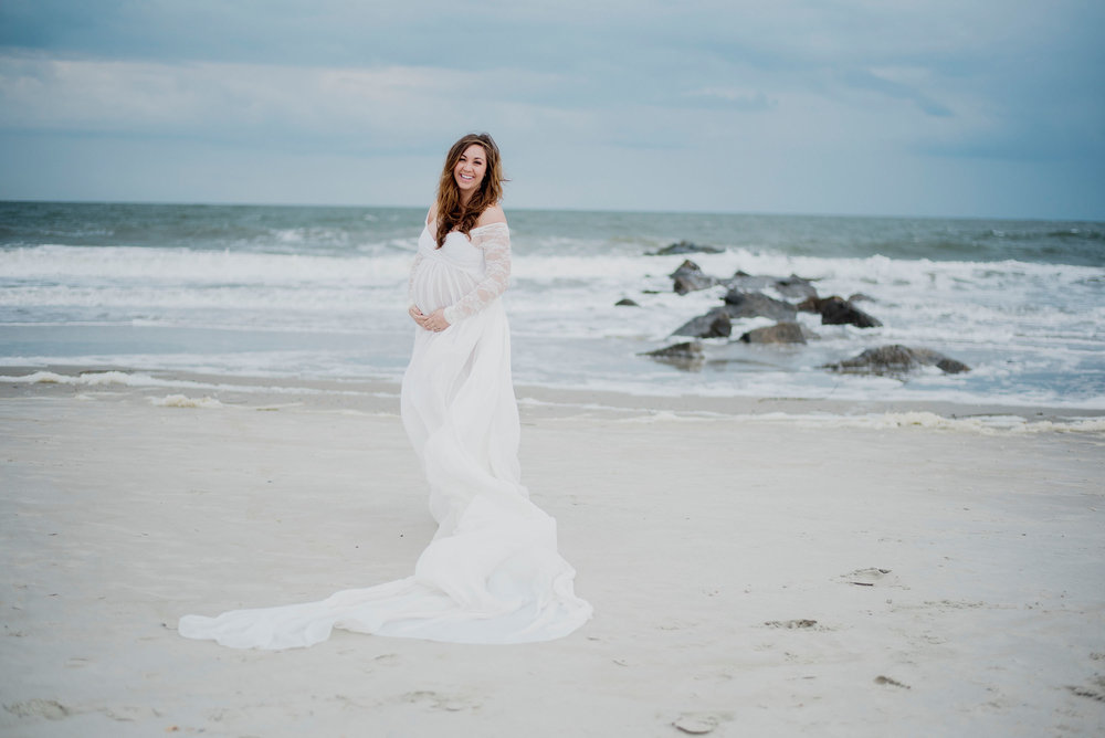 Austin Maternity Photographer Tybee Beach Savannah GA Destination Glamour Whimsical058.jpg