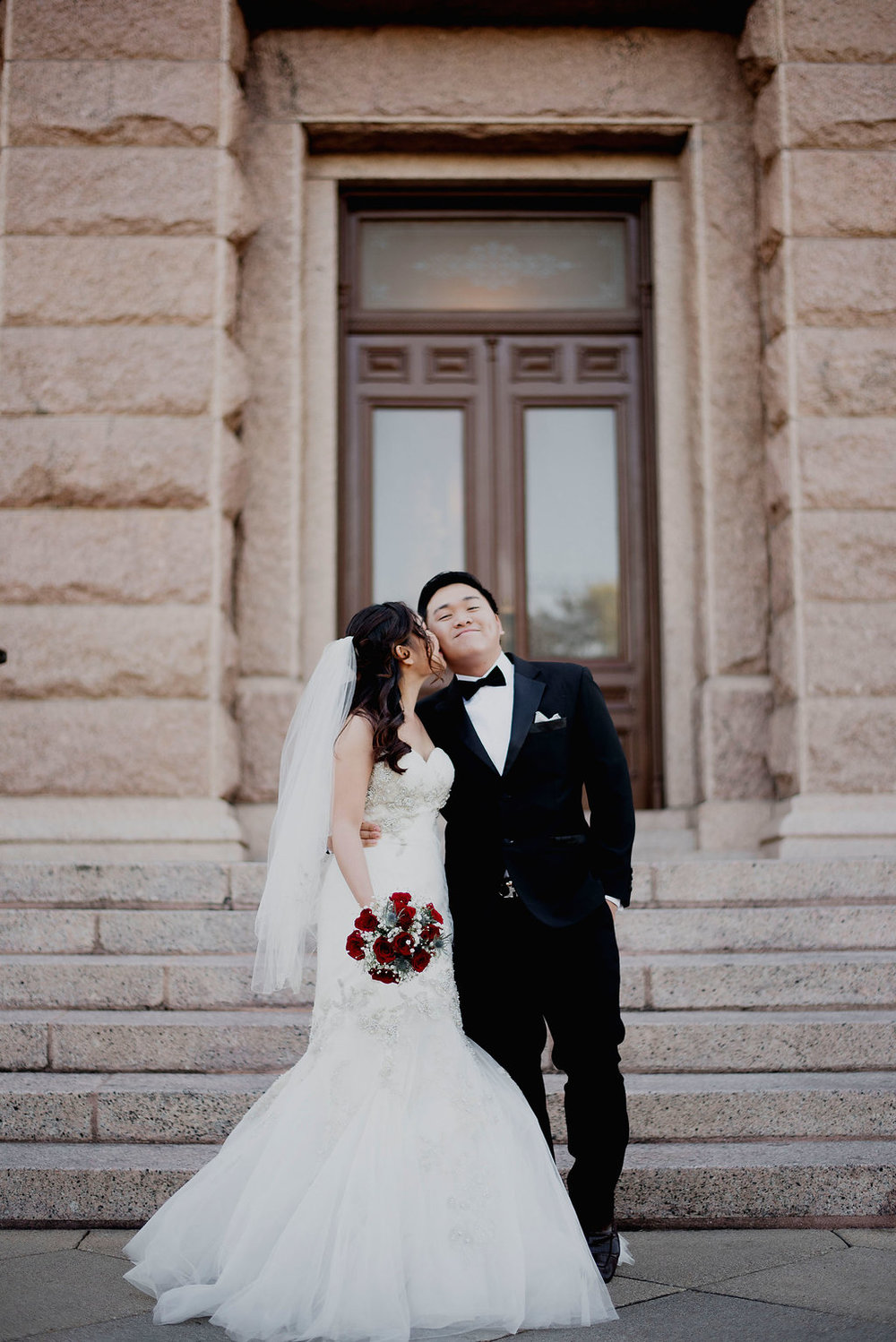 Austin Pre Wedding Portraits Photographer Texas State Capitol Zilker Botanical Gardens EffJay Photography013.jpg