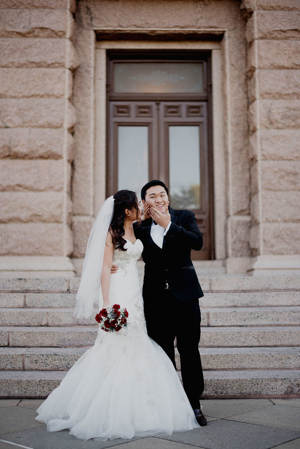 Austin Pre Wedding Portraits Photographer Texas State Capitol Zilker Botanical Gardens EffJay Photography014.jpg