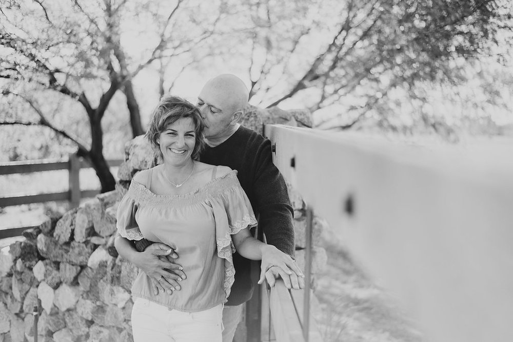 Austin Wedding Photographer Coffee Shop Engagement Session Verrado Coffee Co Arizona069.jpg