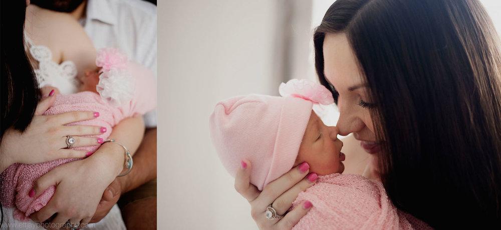 Austin Family Photographer Newborn Lifestyle In Home Session 004.jpg