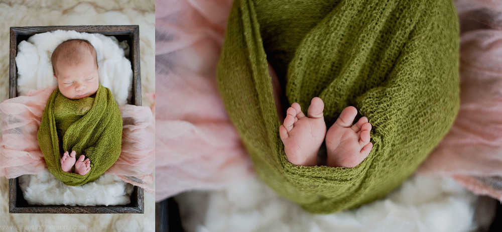 Austin Family Photographer Newborn Lifestyle In Home Session 007.jpg