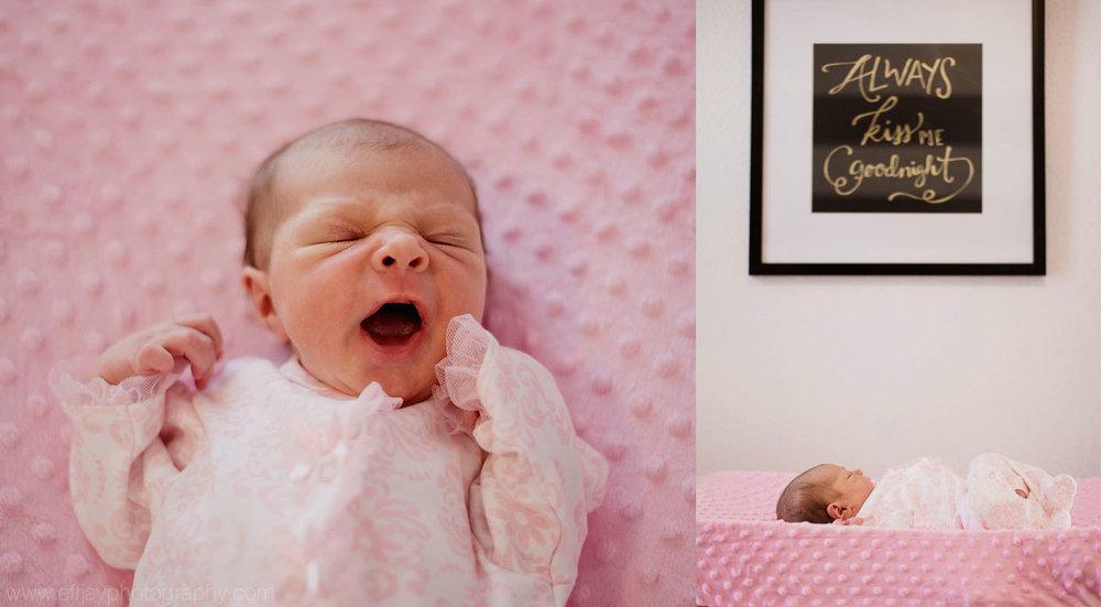 Austin Family Photographer Newborn Lifestyle In Home Session 009.jpg