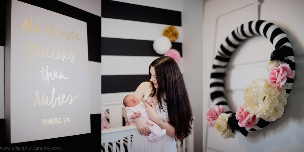 Austin Family Photographer Newborn Lifestyle In Home Session 013.jpg