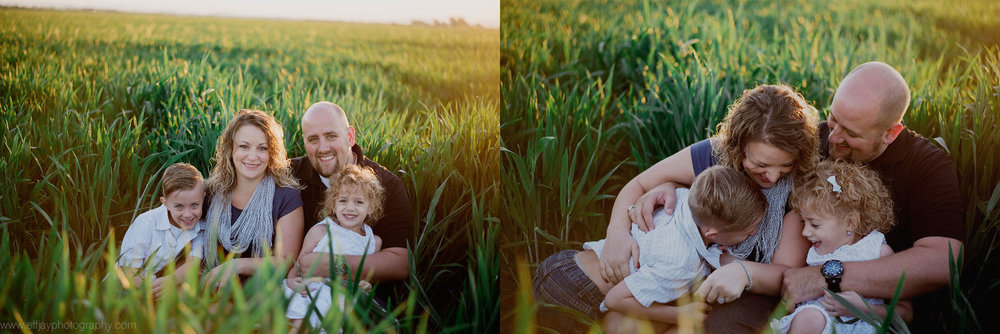 Austin Family Photographer Destination Arizona field sunrise session008.jpg