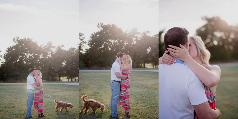 Austin Fur Baby Pet Photographer Doodle Family Session Lone Oak Barn Anniversary003.jpg