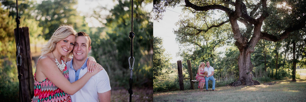 Austin Fur Baby Pet Photographer Doodle Family Session Lone Oak Barn Anniversary007 copy.jpg