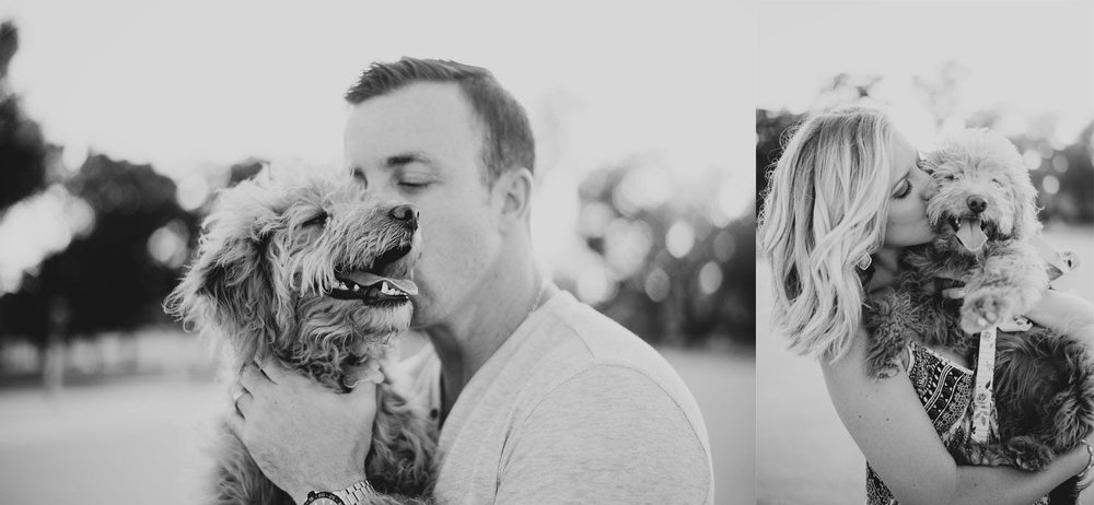 Austin Fur Baby Pet Photographer Doodle Family Session Lone Oak Barn Anniversary010.jpg