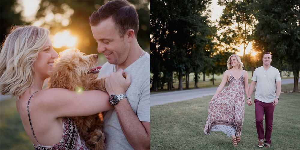 Austin Fur Baby Pet Photographer Doodle Family Session Lone Oak Barn Anniversary014.jpg