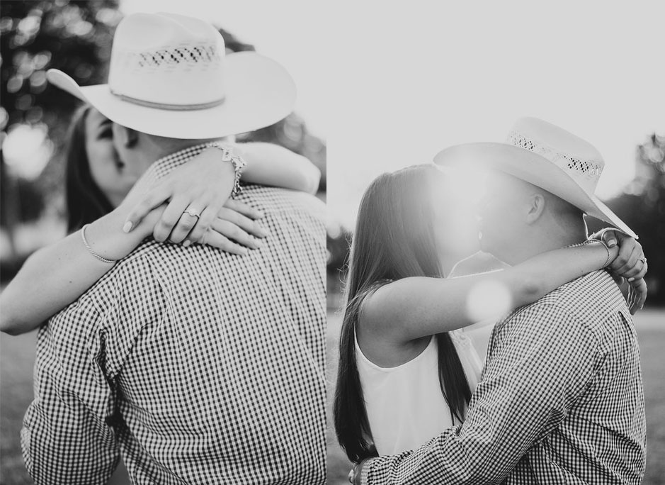 EffJay Photography Gruene TX Engagement Session Destination Wedding Photographer007 copy.jpg