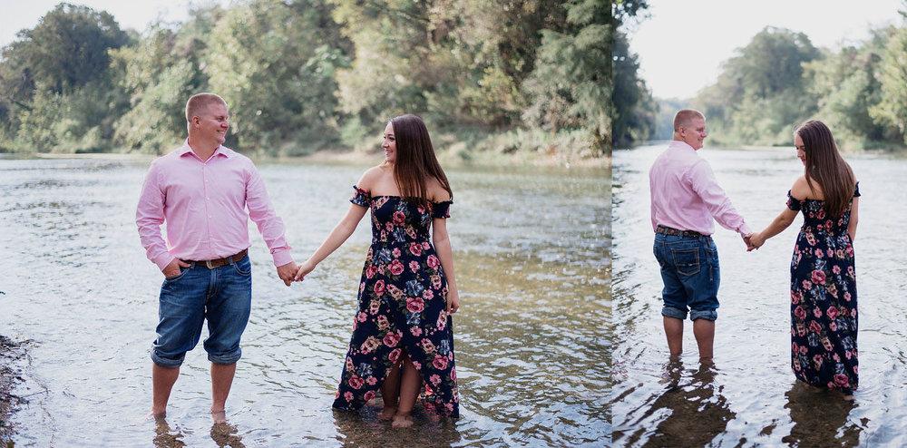 EffJay Photography Gruene TX Engagement Session Destination Wedding Photographer022 copy.jpg