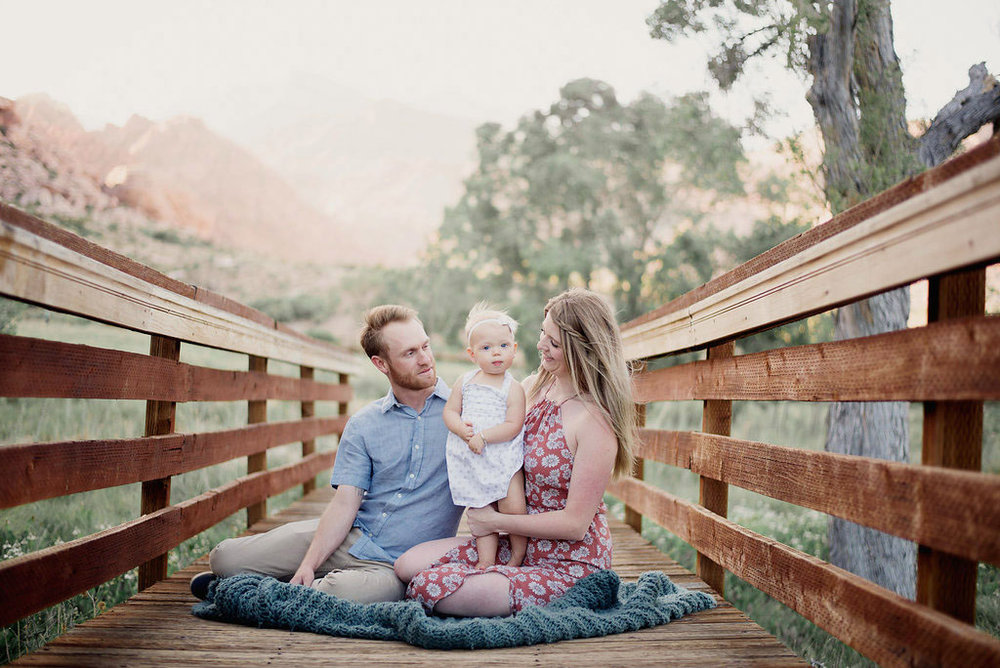 EffJay Photography Kansas City Portrait Photographer Las Vegas Family Session Red Rock Canyon006.jpg