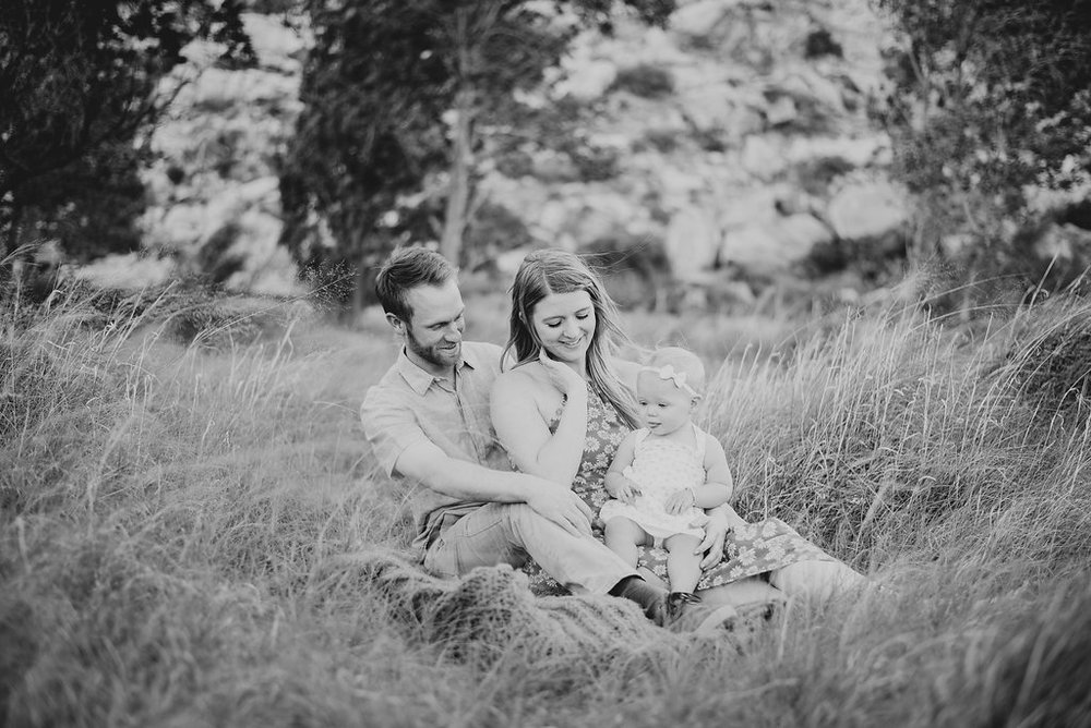 EffJay Photography Kansas City Portrait Photographer Las Vegas Family Session Red Rock Canyon008.jpg