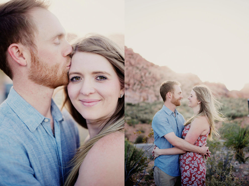 EffJay Photography Kansas City Portrait Photographer Las Vegas Family Session Red Rock Canyon015.jpg