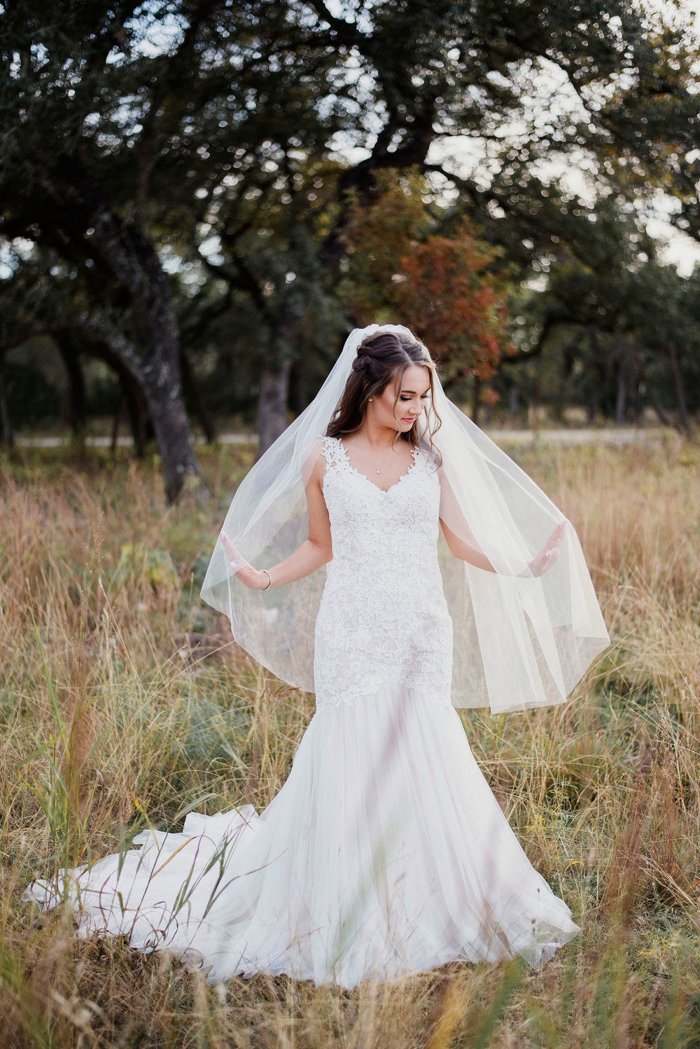 EffJay Photography Destination Wedding Photographer Austin TX Bridal Session La Estancia Bella002.jpg