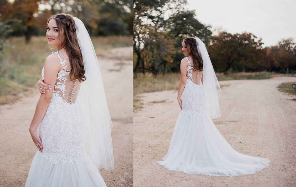 EffJay Photography Destination Wedding Photographer Austin TX Bridal Session La Estancia Bella004.jpg