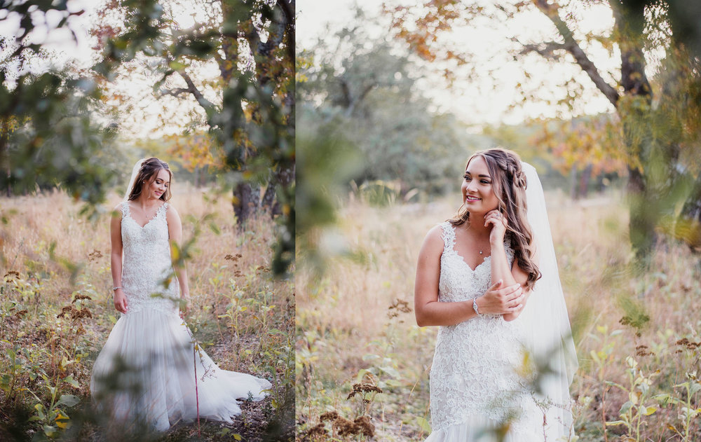 EffJay Photography Destination Wedding Photographer Austin TX Bridal Session La Estancia Bella005.jpg